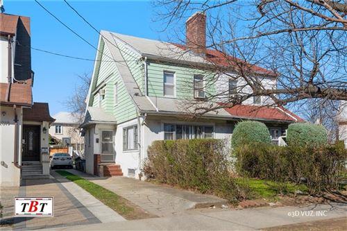 Photo of 2021 Avenue O, Brooklyn, NY 11210 (MLS # 437616)