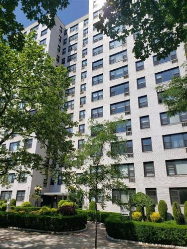 Photo of 1360 Ocean Parkway #6A, Brooklyn, NY 11230 (MLS # 438619)