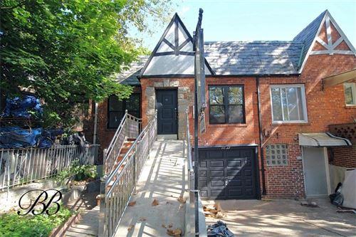 Photo of 1037 East 52nd Street, Brooklyn, NY 11234 (MLS # 455619)