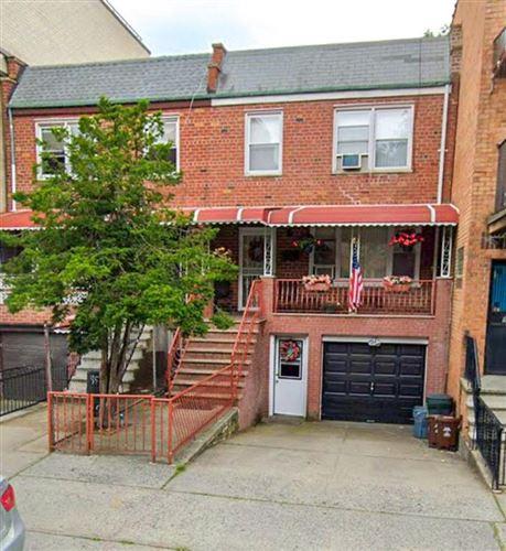Photo of 836 50 Street, Brooklyn, NY 11220 (MLS # 437620)