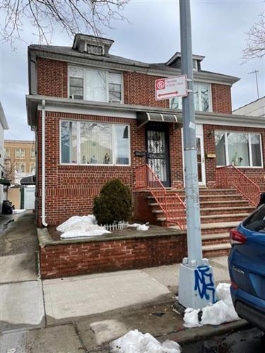 Photo of 2269 62 Street, Brooklyn, NY 11204 (MLS # 448623)