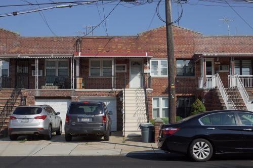 Photo of 181 Bay 43rd Street, Brooklyn, NY 11214 (MLS # 455630)