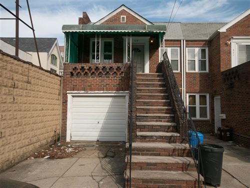 Photo of 619 Avenue W, Brooklyn, NY 11223 (MLS # 448633)