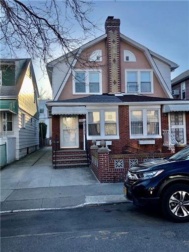Photo of 1666 West 2 Street, Brooklyn, NY 11223 (MLS # 448635)