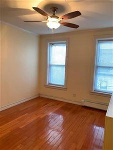 Photo of 86 East 32 Street, Brooklyn, NY 11226 (MLS # 434636)