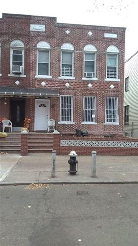 Photo of 6808 21 Avenue, Brooklyn, NY 11204 (MLS # 445638)