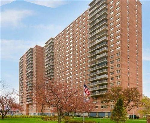 Photo of 2930 West 5 Street #20C, Brooklyn, NY 11224 (MLS # 437639)
