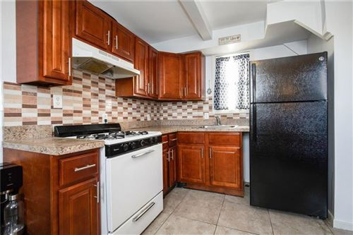 Photo of 6909 Bayfield Avenue, Arverne, NY 11692 (MLS # 437641)