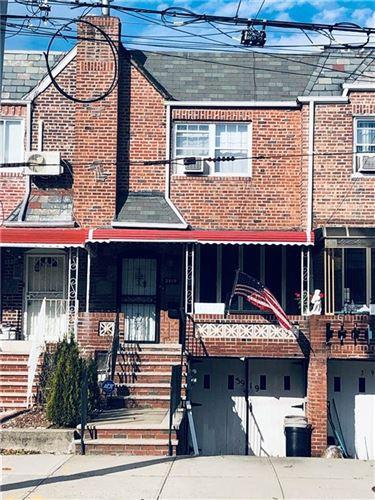 Photo of 3919 Avenue T, Brooklyn, NY 11234 (MLS # 445642)