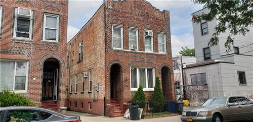 Photo of 1769 55 Street, Brooklyn, NY 11204 (MLS # 441643)