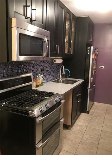 Photo of 440 Neptune Avenue #15A, Brooklyn, NY 11224 (MLS # 437644)