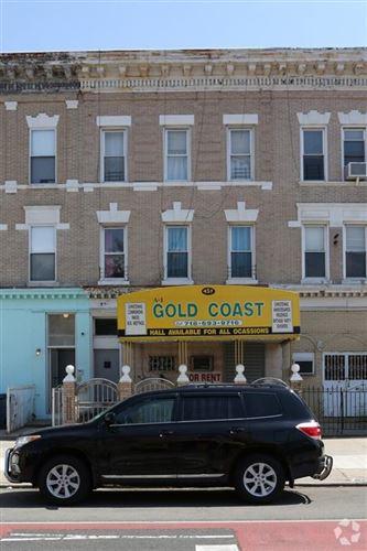 Photo of 457 Rogers Avenue, Brooklyn, NY 11225 (MLS # 455644)
