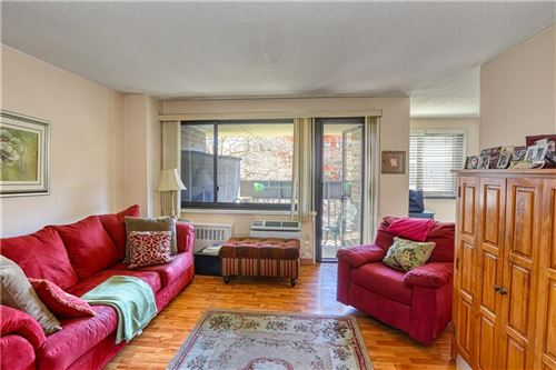 Photo of 333 Pearl Street #4A, New York, NY 10038 (MLS # 437646)