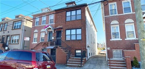 Photo of 40 Southgate Court, Brooklyn, NY 11223 (MLS # 448649)
