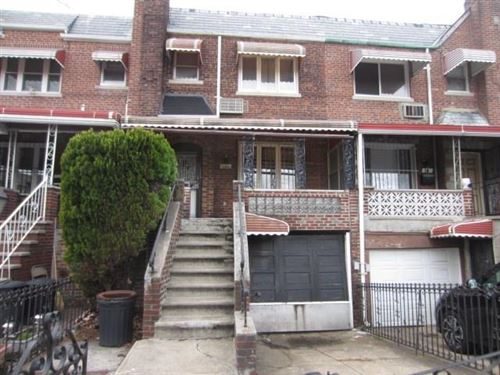 Photo of 16 East 58th Street, Brooklyn, NY 11203 (MLS # 437650)
