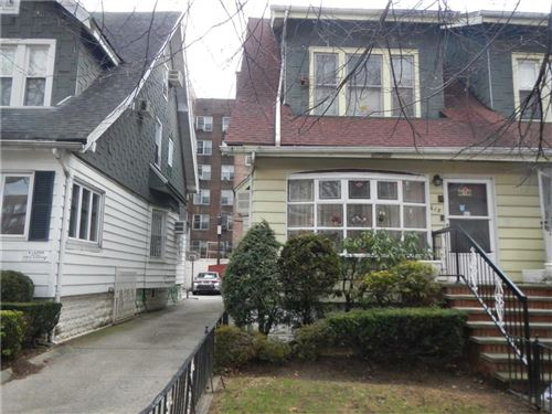 Photo of 618 H Avenue, Brooklyn, NY 11230 (MLS # 437651)