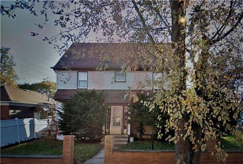 Photo of 11302 Hannibal Street, St. Albans, NY 11412 (MLS # 445661)