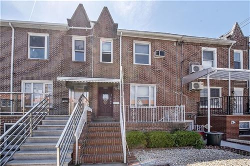 Photo of 1946 East 27 Street, Brooklyn, NY 11229 (MLS # 436666)