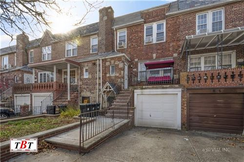 Photo of 1810 East 33 Street, Brooklyn, NY 11234 (MLS # 445674)