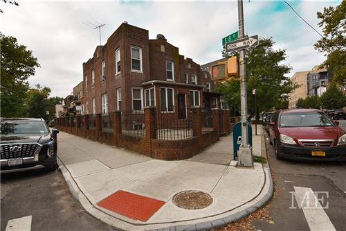 Photo of 730 Foster Avenue, Brooklyn, NY 11230 (MLS # 443679)