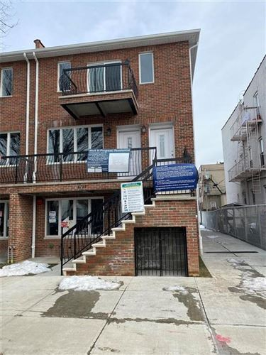 Photo of 8737 19 Avenue, Brooklyn, NY 11214 (MLS # 448685)