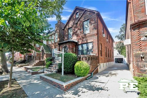Photo of 1502 East 29 Street, Brooklyn, NY 11229 (MLS # 440688)