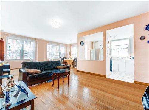 Photo of 40 Oceana West Drive #3, Brooklyn, NY 11235 (MLS # 440690)