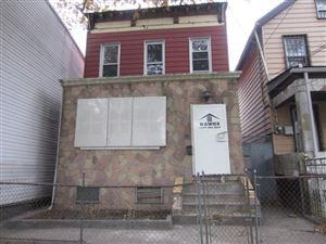 Photo of 387 Warwick Street, Brooklyn, NY 11207 (MLS # 434723)