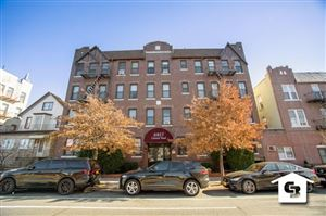 Photo of 6817 Colonial Road #4D, Brooklyn, NY 11220 (MLS # 425740)