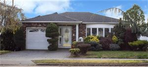Photo of 126 Clarke Avenue, Staten  Island, NY 10306 (MLS # 434743)
