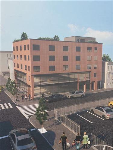 Photo of 8904 5TH Avenue, Brooklyn, NY 11209 (MLS # 443776)