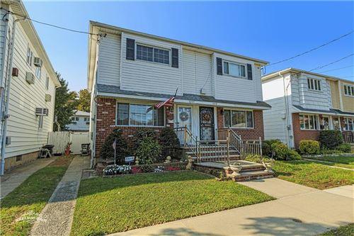 Photo of 2220 East 59 Place, Brooklyn, NY 11234 (MLS # 443794)