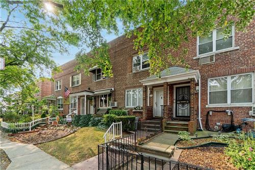 Photo of 298 Bay 13th Street, Brooklyn, NY 11214 (MLS # 443796)