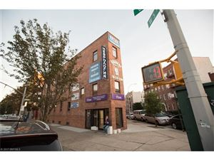 Photo of 2310 65 Street #1, Brooklyn, NY 11204 (MLS # 415825)