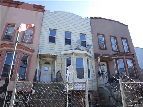 Photo of 263 53 Street, Brooklyn, NY 11220 (MLS # 436839)