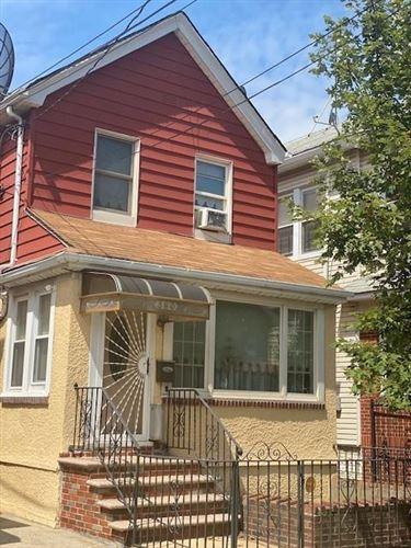 Photo of 580 East 37 Street, Brooklyn, NY 11203 (MLS # 441865)