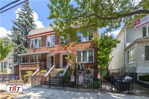 Photo of 1545 East 16 Street, Brooklyn, NY 11230 (MLS # 440866)