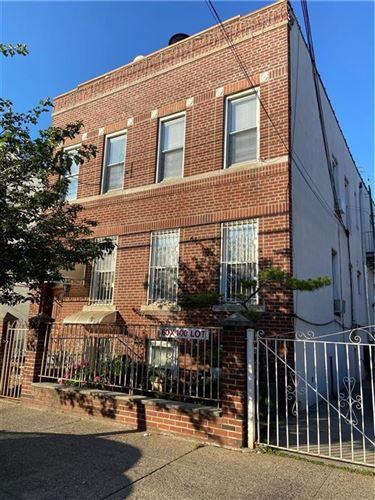 Photo of 1060 60 Street, Brooklyn, NY 11219 (MLS # 438867)