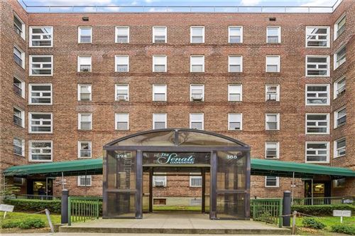 Photo of 394 Avenue S #1E, Brooklyn, NY 11223 (MLS # 445867)