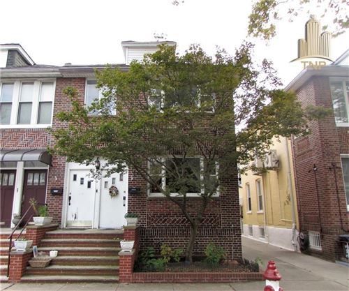 Photo of 49 Clara Street, Brooklyn, NY 11218 (MLS # 443868)