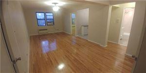Photo of 2640 Marion Avenue #6d, New York, NY 10458 (MLS # 423869)