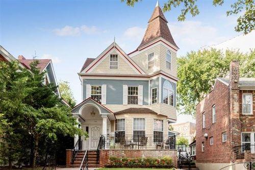 Photo of 136 92 Street, Brooklyn, NY 11209 (MLS # 434895)