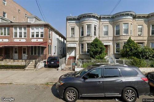Photo of 5011 11 Avenue, Brooklyn, NY 11219 (MLS # 440895)