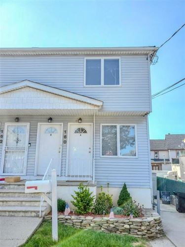 Photo of 160 Llewelyn Place, Staten  Island, NY 10310 (MLS # 443898)