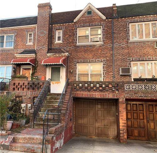 Photo of 878 Bay Ridge Avenue, Brooklyn, NY 11220 (MLS # 434904)