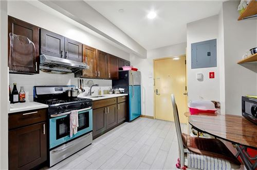 Photo of 913 60 Street #4R, Brooklyn, NY 11219 (MLS # 441906)