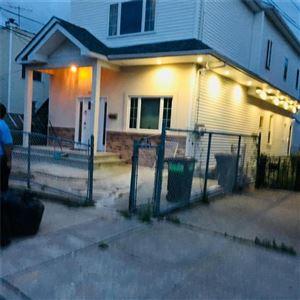 Photo of 1128 Gilmore Court #2, Brooklyn, NY 11235 (MLS # 423928)
