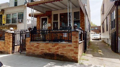 Photo of 47 East 32 Street, Brooklyn, NY 11226 (MLS # 437941)