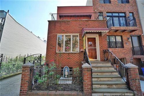 Photo of 1326 59 Street, Brooklyn, NY 11219 (MLS # 440962)
