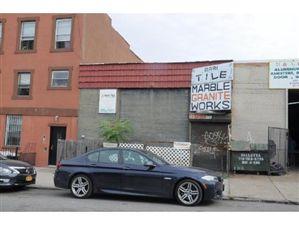 Photo of 139 21 ST Street, Brooklyn, NY 11232 (MLS # 402972)